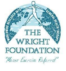 Wright Foundation